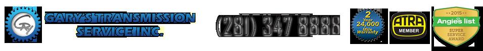 logo clickable